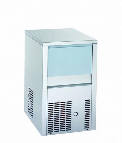 Льдогенератор APACH ACB2506 W