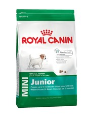 Royal Canin Mini Junior 33