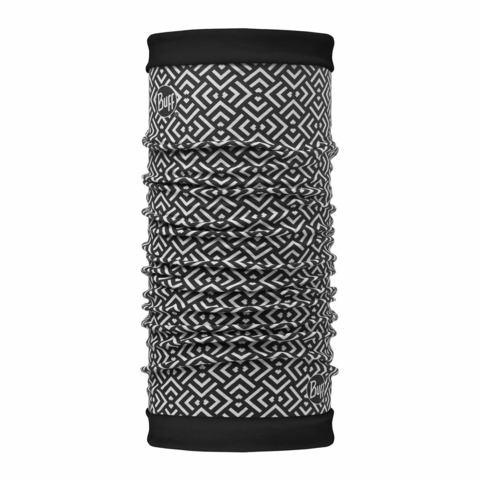 шарф-труба Buff