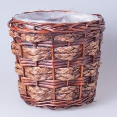 Плетеная корзина 572203-1 L