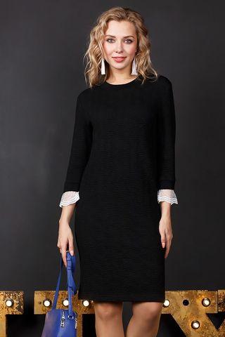 Платье З320-243