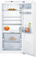 Холодильник Neff KI8413D20R фото