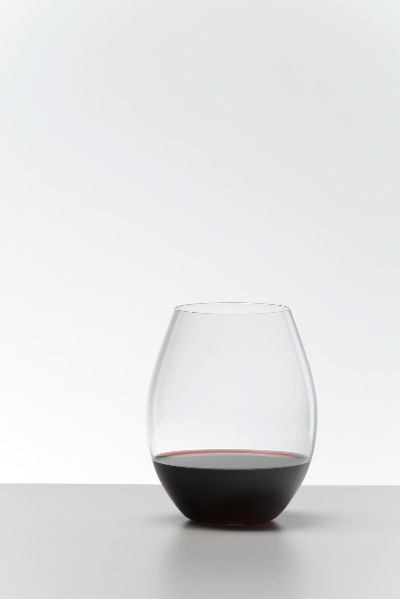 Бокалы Набор бокалов для красного вина 2шт 570мл Riedel The Big O Wine Tumbler Syrah nabor-bokalov-dlya-krasnogo-vina-2-sht-570-ml-riedel-the-big-o-wine-tumbler-syrah-avstriya.jpg