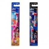 Насадки для электрических зубных щеток Детские EB10