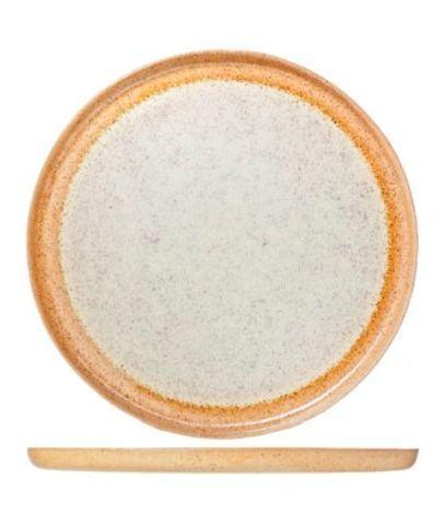 Тарелка 30,5 см Roomers Innovar