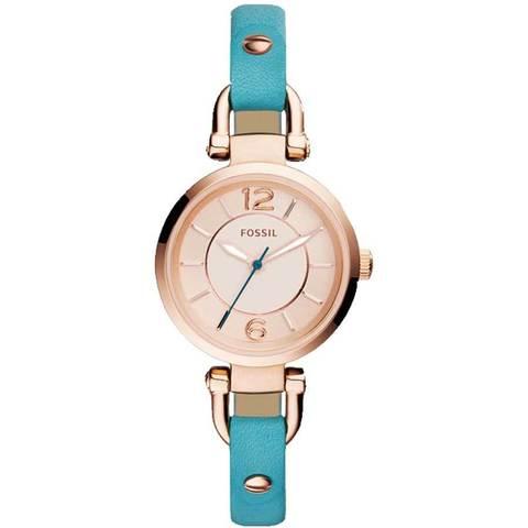 Купить Наручные часы Fossil ES3744 по доступной цене