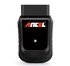 Ancel X5 RUS - автомобильный сканер