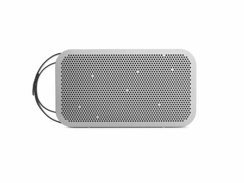 Портативная акустика Bang & Olufsen BeoPlay A2 Active (Natural)