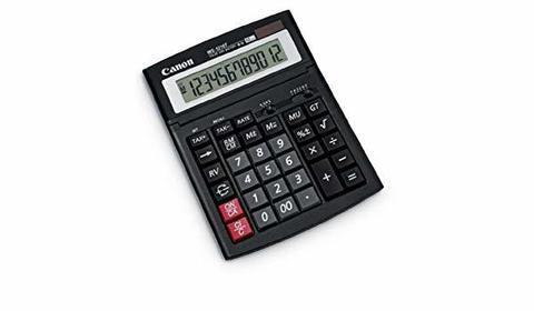 Kalkulyator - Калькулятор WS-1210T