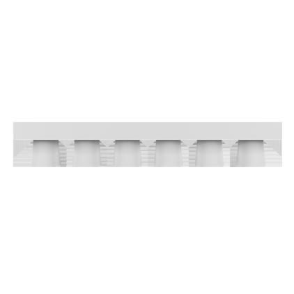 Регул Европласт из полиуретана 4.07.101, интернет магазин Волео