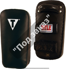 Пады TITLE CLASSIC® THAI PADS