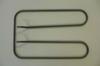 Тэн для блинницы Tefal (Тефаль) - TS-01025020