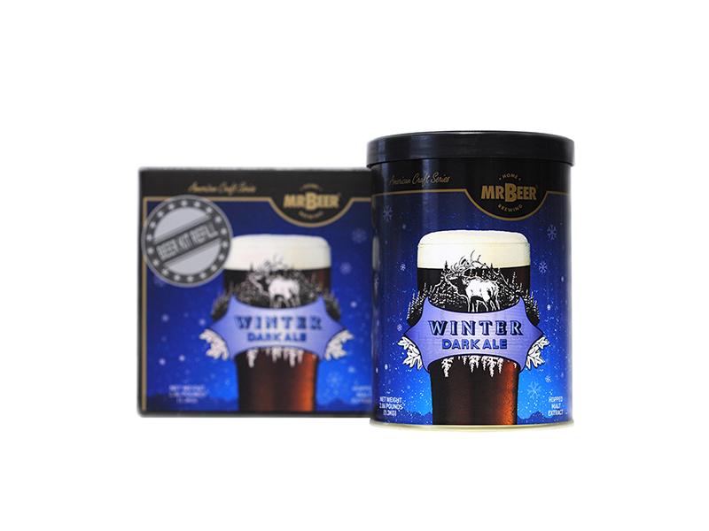 Экстракты Солодовый экстракт Mr.Beer Winter Dark Ale 317_G_1440512851304.png