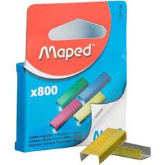 Stepler içliki Maped