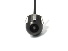 Универсальная камера заднего вида AVIS Electronics AVS310CPR (685 CMOS)