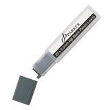 Грифели Parker для механических карандашей Z23 Standard Leads 0.5мм (S0711720)