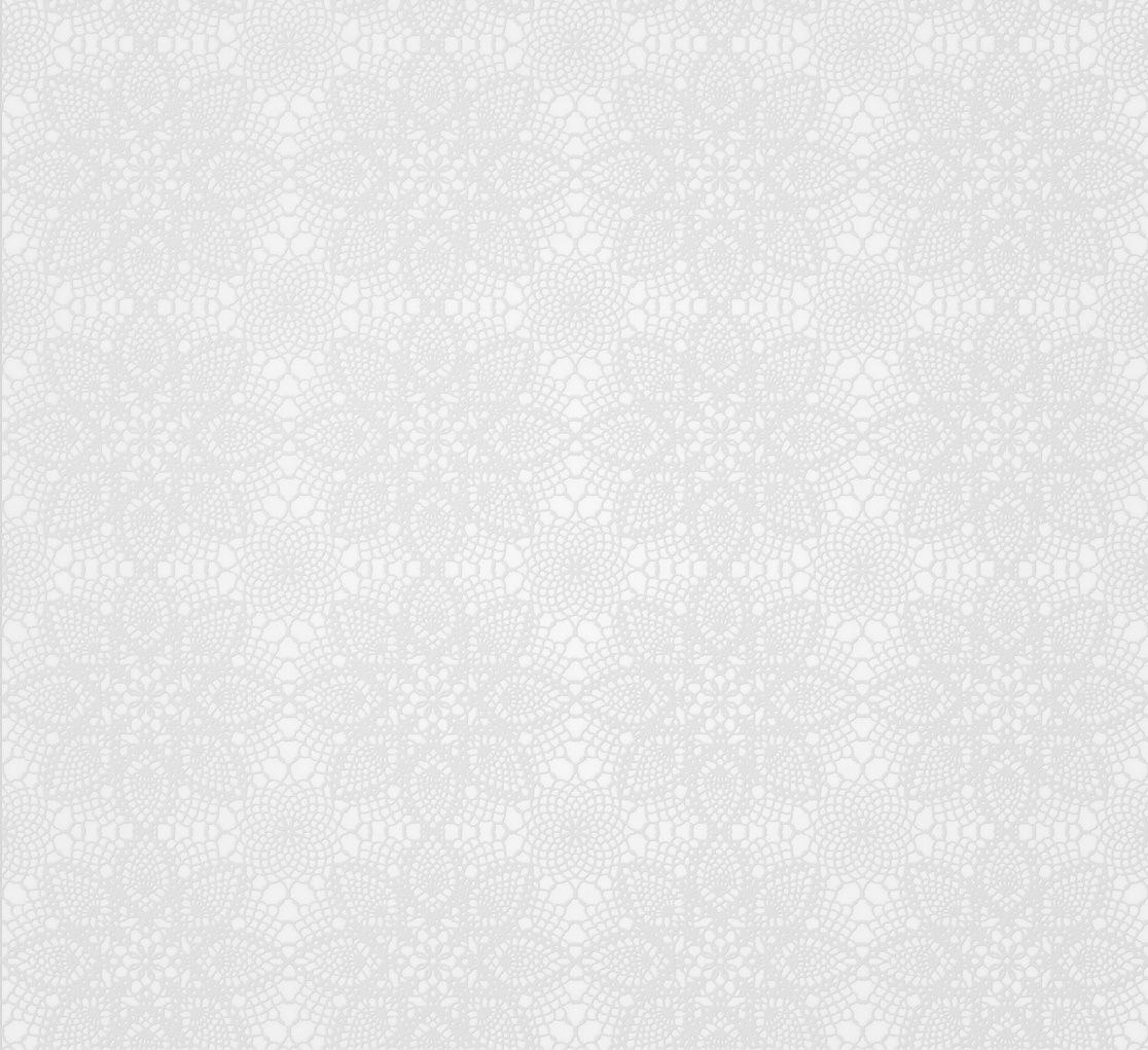 Обои Italreflexes Shine SH19, интернет магазин Волео