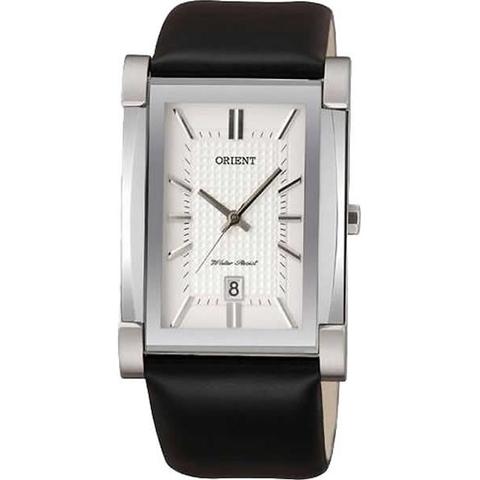 Купить Наручные часы Orient FUNDJ004W0 по доступной цене