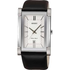 Наручные часы Orient FUNDJ004W0