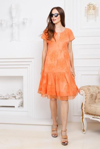 Платье З266-771