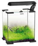Аквариум Shrimp Set 30 (AquaPlus)