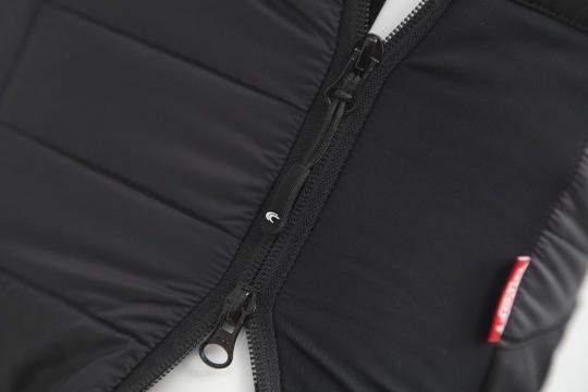 Carinthia G-Loft Ultra Short Starterhose
