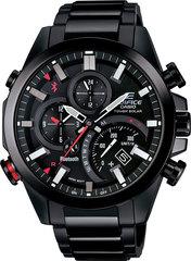 Умные наручные часы Casio Edifice EQB-501DC-1AER