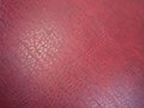 Мягкие обложки А4 FLEXI COVER STYLE темно-бордовые Упаковка 100 шт. (50 пар)