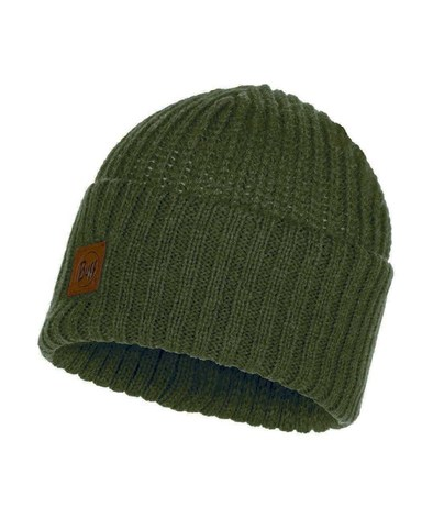 Вязаная шапка Buff Hat Knitted Rutger Forest Night