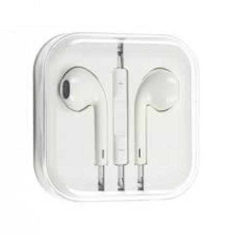 Ear pods iPhone 6 Original