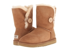 /collection/bailey-button/product/ugg-bailey-button-3-2