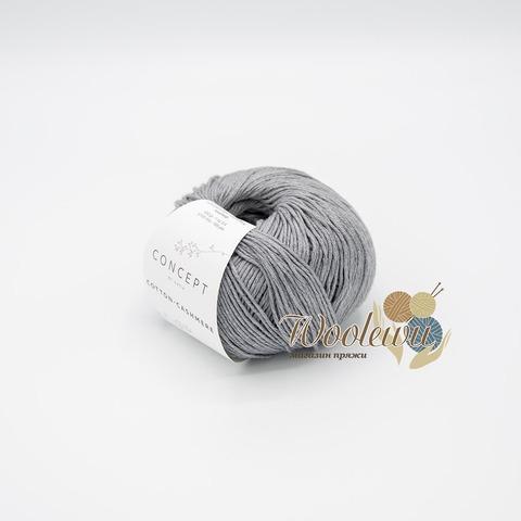Katia Concept Cotton Cashmere - 59