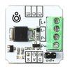Силовой ключ P-Channel (Troyka-модуль)
