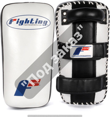 Пады FIGHTING SPORTS® PRO PUNCH & KICK PAD