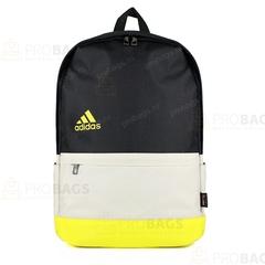 Рюкзак Adidas W983
