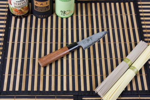Кухонный нож Parer 8111-DР