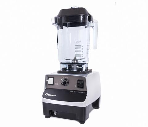 Профессиональный Блендер Vitamix Drink Machine Advance