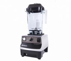 Профессиональный Блендер Vitamix Drink Machine Advance VM0127
