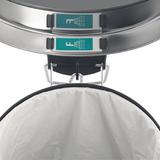 Мешки для мусора PerfectFit, размер F (20 л для высоких баков), рулон, 20 шт., арт. 245305 - превью 4