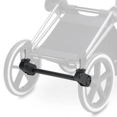Адаптер для передних колес Cybex Priam