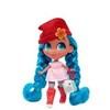 Кукла - сюрприз  (Хэрдораблс) Hairdorables Surprise 2 серия,  Just Play