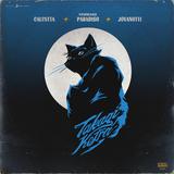 Takagi & Ketra Feat. Tommaso Paradiso, Jovanotti, Calcutta / La Luna E La Gatta (Picture Disc)(10' Vinyl Single)