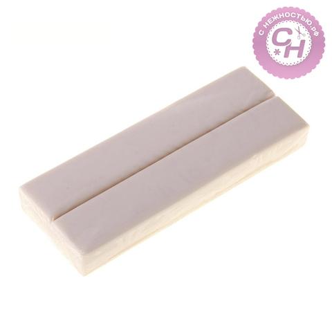 Полимерная глина запекаемая Артефакт, 250 г.