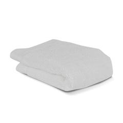 Полотенце 30х30 Tkano Essential белое
