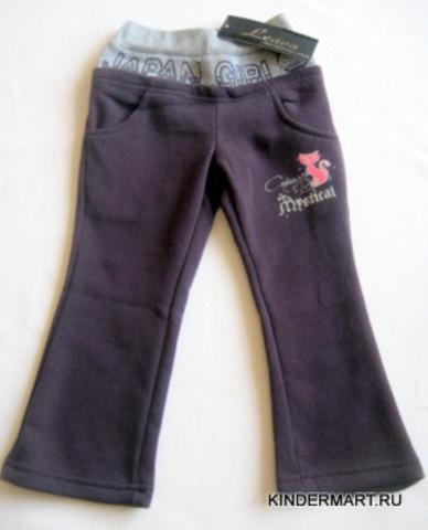 Cпортивные брюки Japan Girl