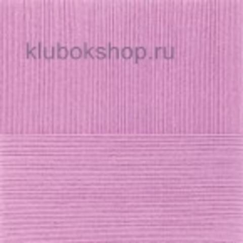 Krushevnaja 125