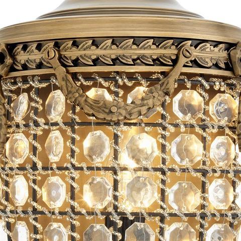 Бра Eichholtz 106133 Emperor