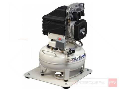 Поршневой компрессор FINI MED 160-24F-1.5M
