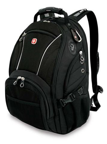 рюкзак для ноутбука Wenger 3181032000408