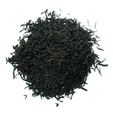 Чай Цзиуцю Хунмэй, изогнутая красная слива вид-4